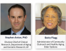 UF HealthStreet to host a town hall meeting on lifestyle interventions that support longevity
